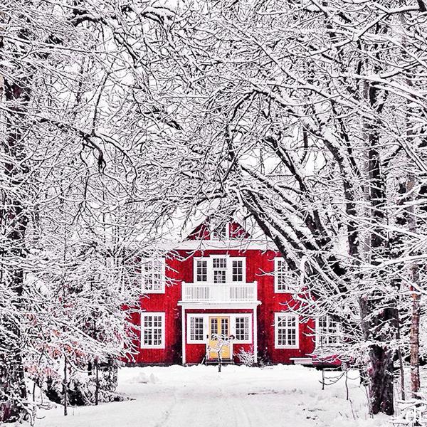 merry-christmas-house