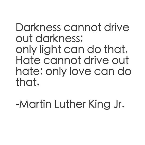 light-and-love-MLK_lalalovely