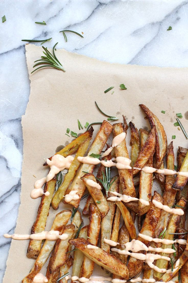 oven-baked-fries