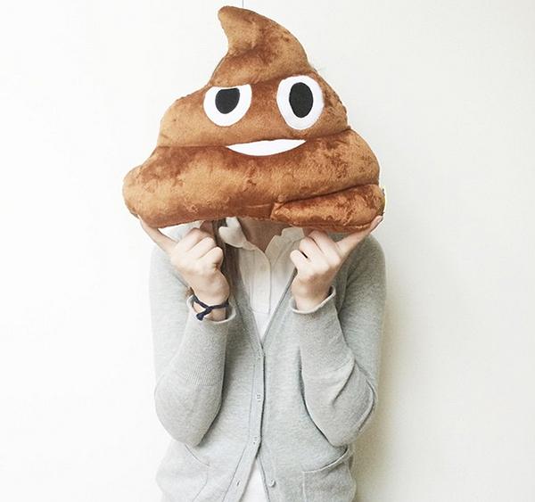 poop-emoji-pillow