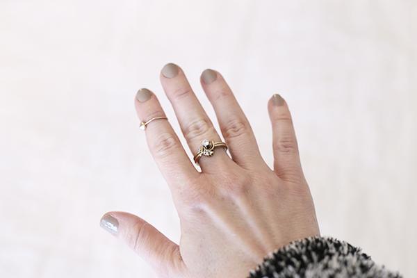 wearing-eleanor-2_lalalovelyblog