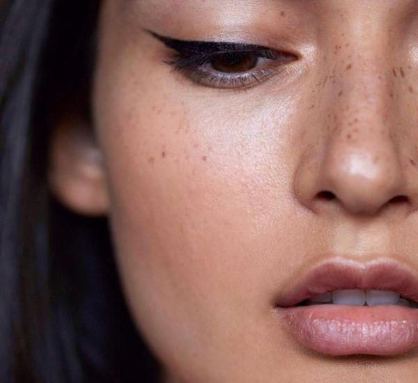 wing-eyeliner_lalalovelyblog