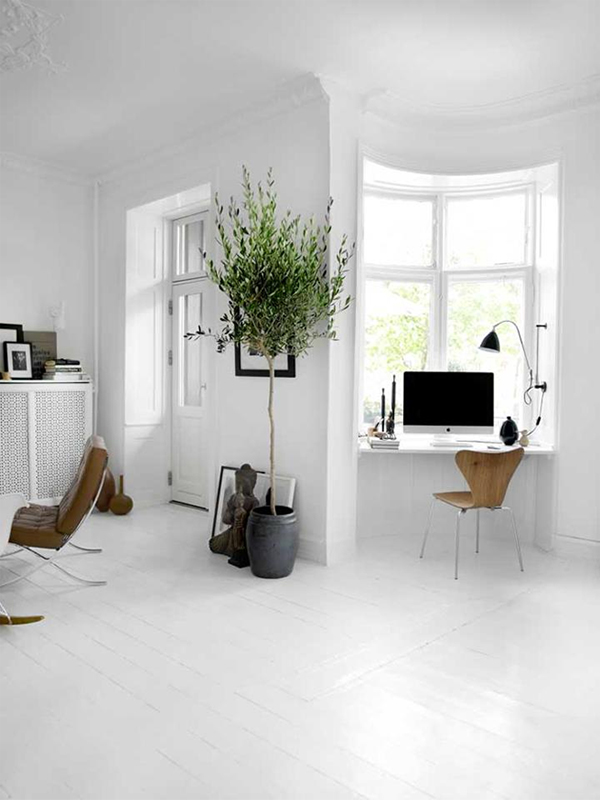 desk-nook_lalalovelyblog
