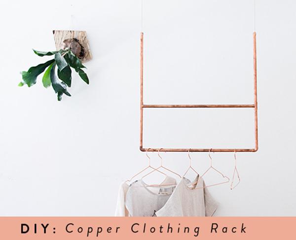 la-la-loving-copper-DIYs