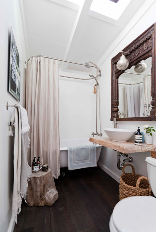 pretty-bathroom_lalalovelyblog