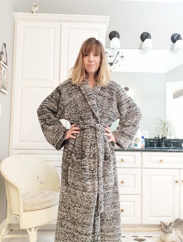 robe_lalalovelyblog