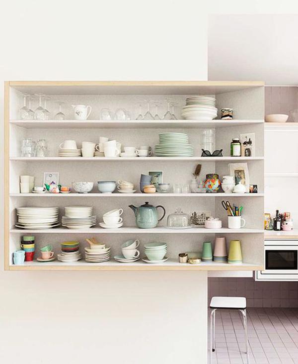 la-la-loving-shelves