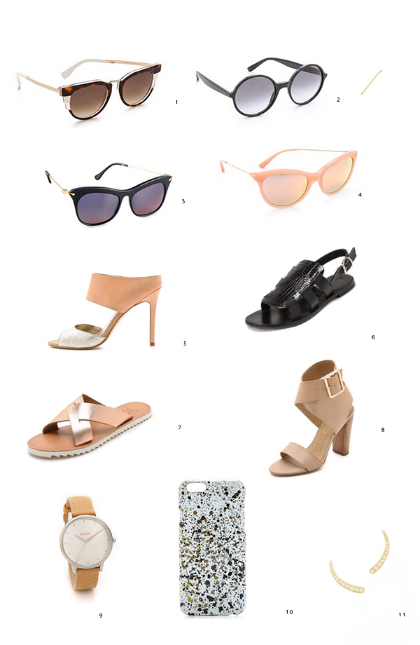 shopbop-sale_lalalovelyblog