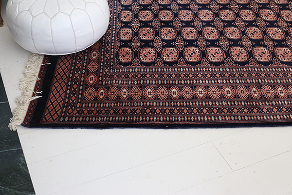 rug | la la lovely blog