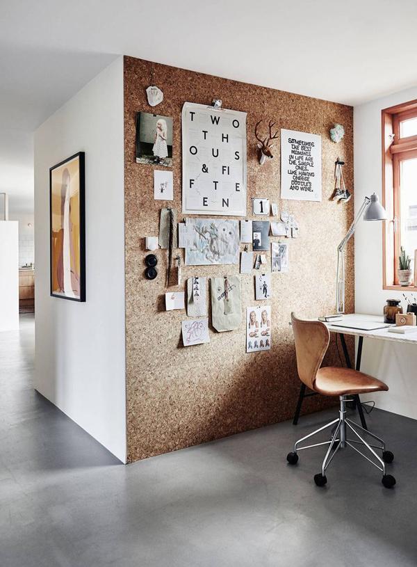 La La Loving Office