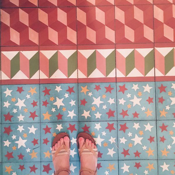 Where-Your-Feet-Take-You