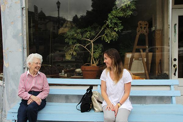 grandma-la-la-lovely1