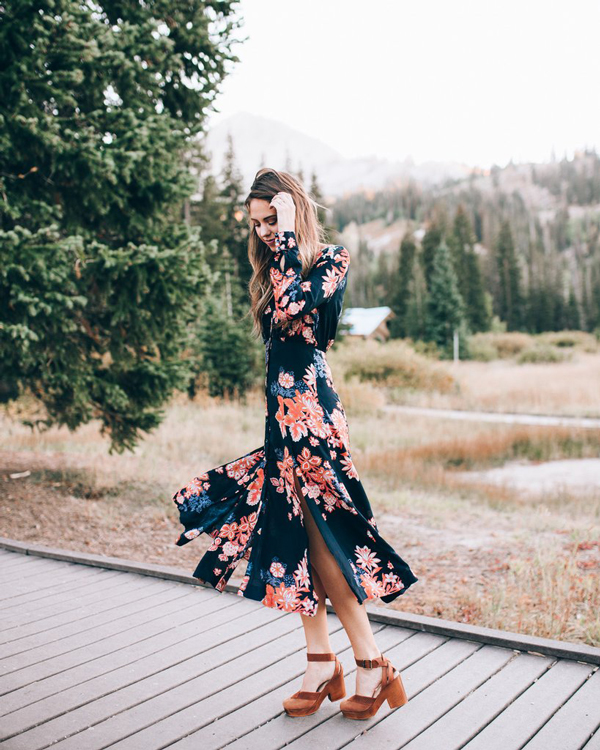 free-people-miranda-dress