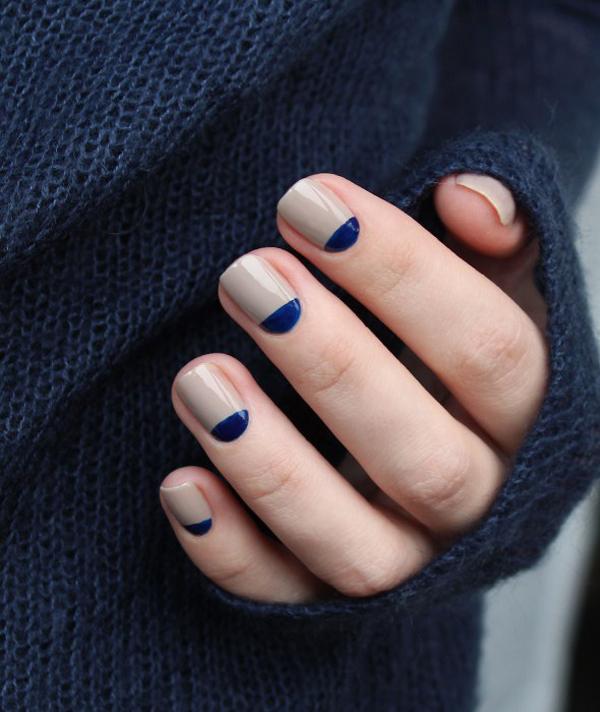 pretty-nails
