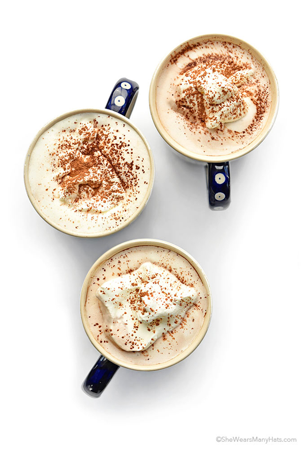 coconut-milk-hot-chocolate-1