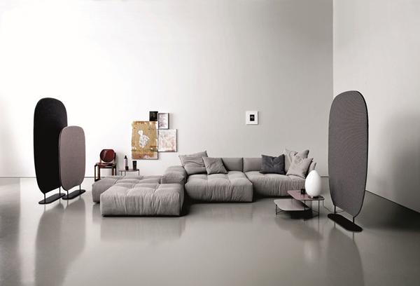 sofa-love-via-la-la-lovely