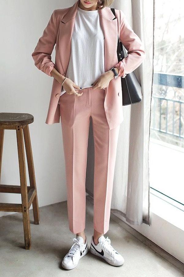 pink-suit