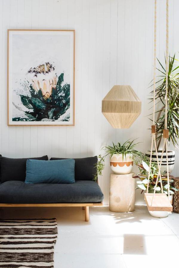 la-la-loving-living-room