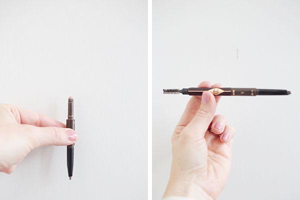 Favorite Eye Brow Pencil by Charlotte Tilbury