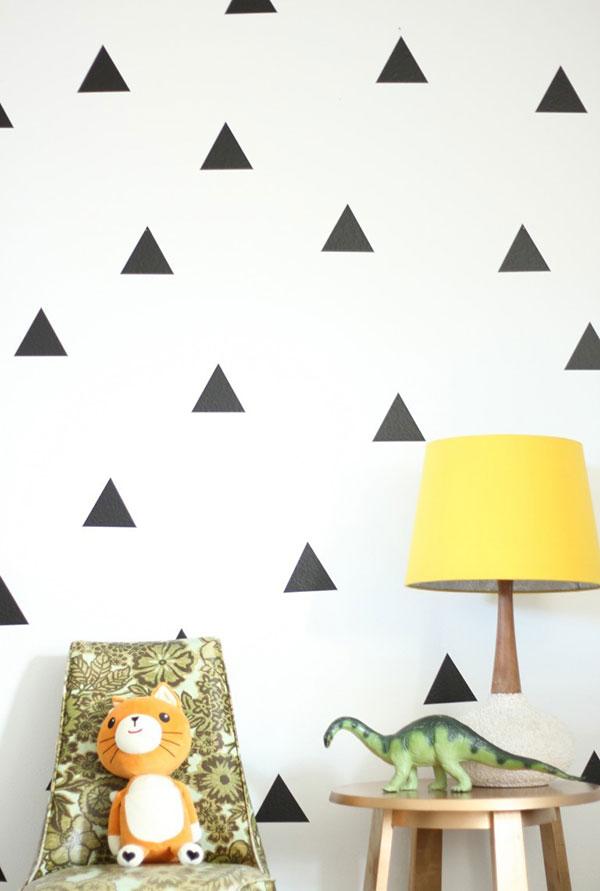 urban-walls-giveaway_-la-la-lovely